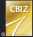 CBIZ Life Insurance Solutions, Inc.