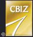 CBIZ Life Insurance Solutions, Inc.